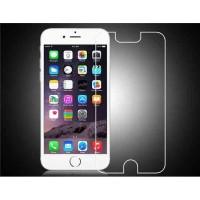 Протектор экрана для 4,7 `` iPhone 6 (прозрачный)