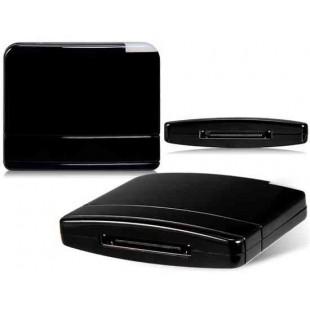 TS-BTIP03 Беспроводная связь Bluetooth Audio приемник (черный)