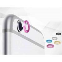 """Металлический протектор для объектива 4.7"""" iPhone 6"""