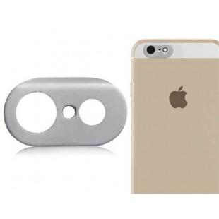 """Защита объектива  для 4.7"""" iPhone 6"""