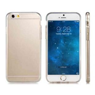 4,7 ``  чехол для iPhone 6 (прозрачный)