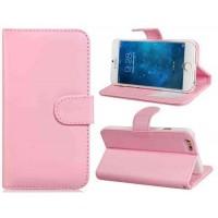 4.7 `` флип чехол для IPhone 6 (розовый)