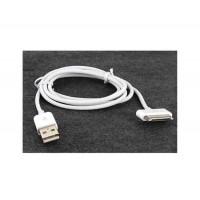 Купить USB-кабель для IPad и iPhone 4G, 3G, 3GS