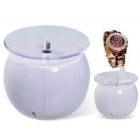 Купить Яблоко  Подставка для ювелирных изделий / мобильного телефона / чайный сервиз / MP3