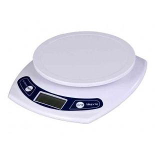 5кг 1г цифровые весы