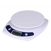 3KG 0,1 г  цифровые весы