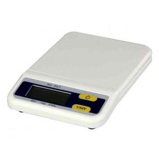 3KG 0,5 г цифровые весы
