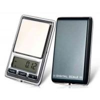 Купить Мини цифровые весы для ювелирных изделий