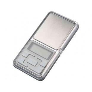 0.1-500g Ювелирные электронные карманные весы