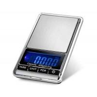 Купить 300г / 0,01 г  цифровые весы