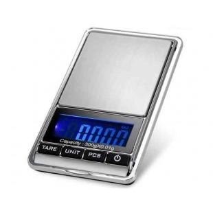 300г / 0,01 г Высокоточные ювелирные весы