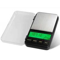 0.01-500g карманные весы для ювелиров