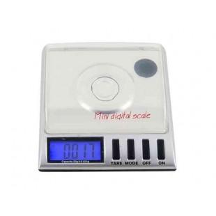 0,001 г 20 г  весы для ювелирных изделий