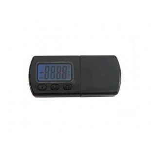 0,01 г 5 г Карманные электронные весы