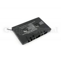 Автомобильный аудио кассетный адаптер mp3