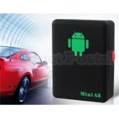 Мини-A8 Многофункциональный  GSM / GPRS трекер