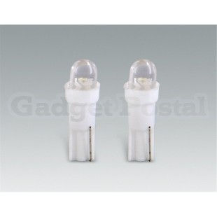 T5  светодиодные лампы (белый)