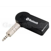 BT35A08 Беспроводной Bluetooth стерео аудио приемник / адаптер /