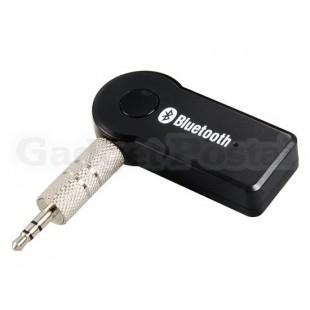 Беспроводный аудио приемник Bluetooth 3.0 BT35A08