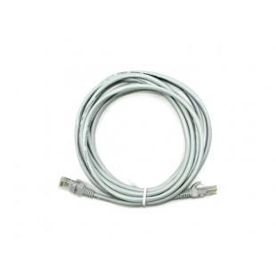 10 `CAT5 RJ45 Ethernet Компьютерные сети кабель