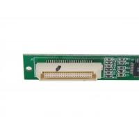 USB к JAE 50 Адаптер для ноутбуков из USB в JAE 50-Pin IDE