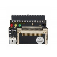 "Адаптер CF в 40 Pin IDE (Compact Flash в IDE 3.5"") (CF-IDE40)"