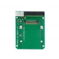 1.8 ` Жесткий диск до 3,5` адаптер IDE