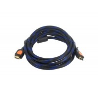 3м HDMI / м до HDMI / м кабеля