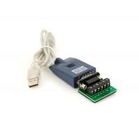 USB 2.0 в RS-485 последовательный преобразователь