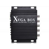 XVGA BOX to VGA конвертер GBS-8219