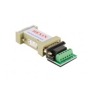 Передачи данных продуктов RS232 / RS422 конвертер