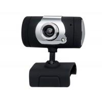 Купить BB-27  15 мегапиксельная веб камера