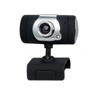 BB-27  15 мегапиксельная веб камера