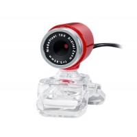 Купить 5М -мегапиксельная веб камера с микрофоном