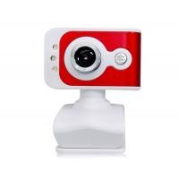 Купить 15 мегапиксельная веб камера BB39 (Microsoft X5)