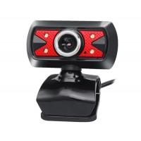 15 мегапиксельная камера с  микрофоном  BB05 V10 Mini