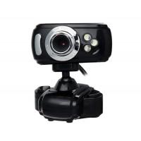 Купить 18 мегапиксельная 316 вебкамера