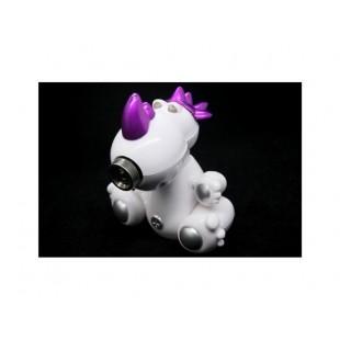 MPC-022 веб камера