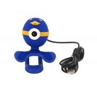 Купить  USB веб-камера
