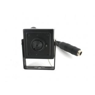 2.4G беспроводная веб-камера Kit