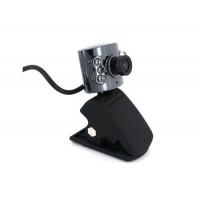 Купить USB  Веб камера с  микрофоном #1