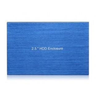 BS-U25YA 2.5