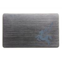 """USB2.0 2.5 """"SATA HDD корпус Case (Grey)"""