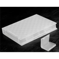 """2.5 """" пластиковый чехол Case"""