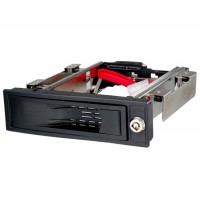 "3.5 ""SATA HDD-диск Mobile Rack"