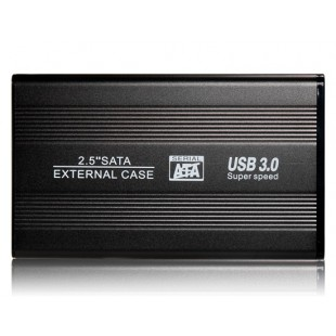 "USB3.0 2.5 ""HDD корпус Case SATA внешний корпус"