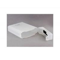 Полипропилен защитная крышка  для 3,5  Adidt HS-1