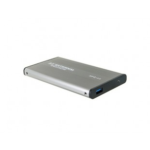 2,5 SATA  корпус для HDD