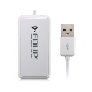 Беспроводной Wifi-диск EDUP EP-3701 USB 2.0