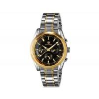 OUYAWEIавтоматические механические часы (черный)